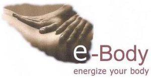 E-Body logo norm