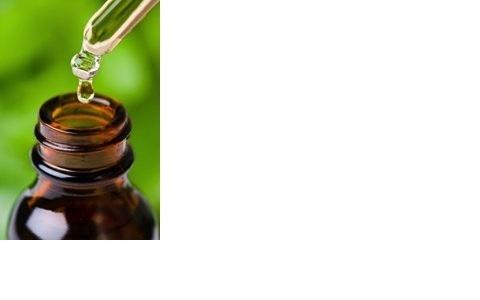 biologische olie - volatile - Dryneedle
